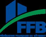 Logo_FFB_sans_fond